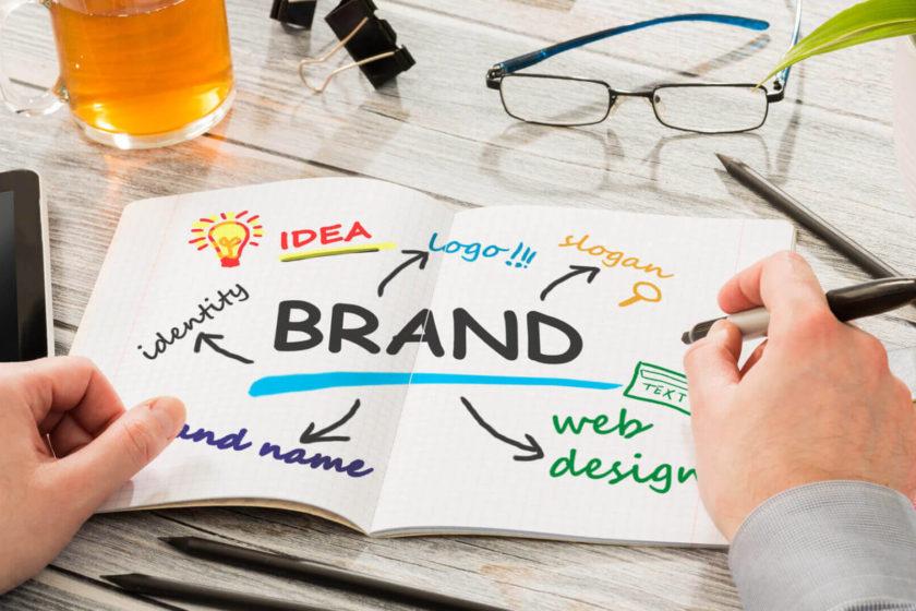 5 Developments to Get Killer Brand Design in 2018