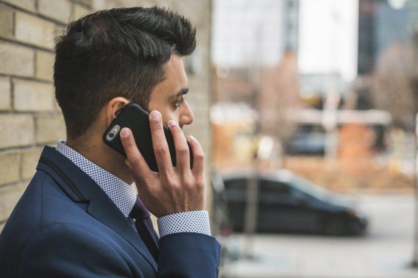 Hiring the Proper Salesperson