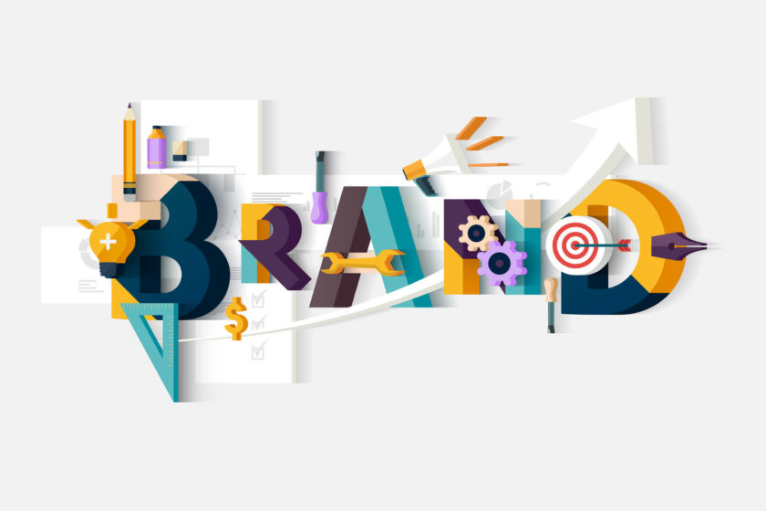 Significance of Customized Branding Packages for Total Enterprise