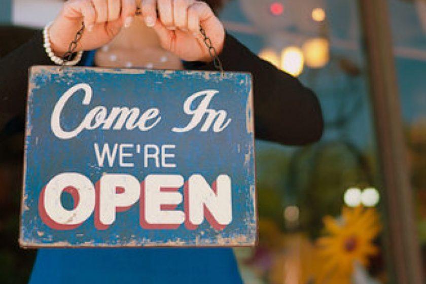 Strains of Credit score Vs Loans – Small Enterprise