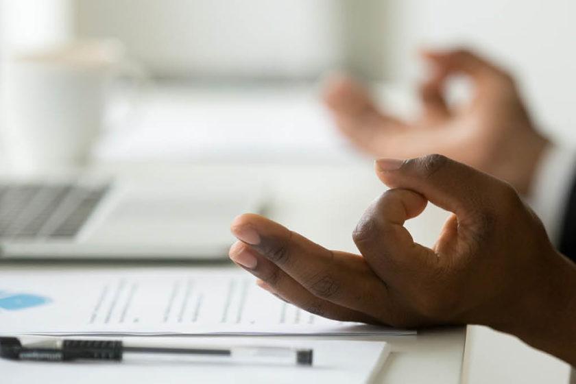 ROI Advantages of a CRM for Your Enterprise