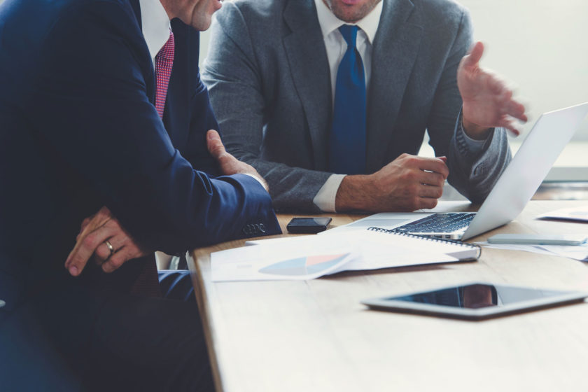 The Fact About Analytics Coaching