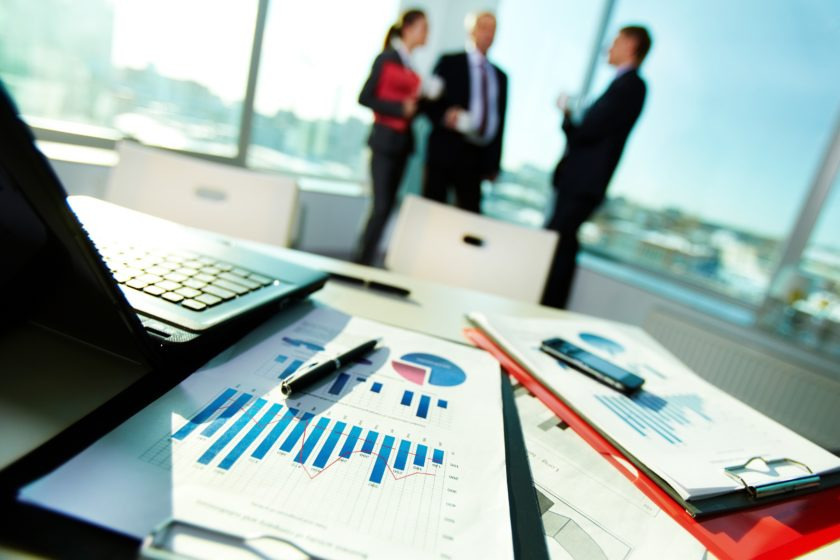 Why Enterprise Analytics Is Important for Working a Profitable Enterprise