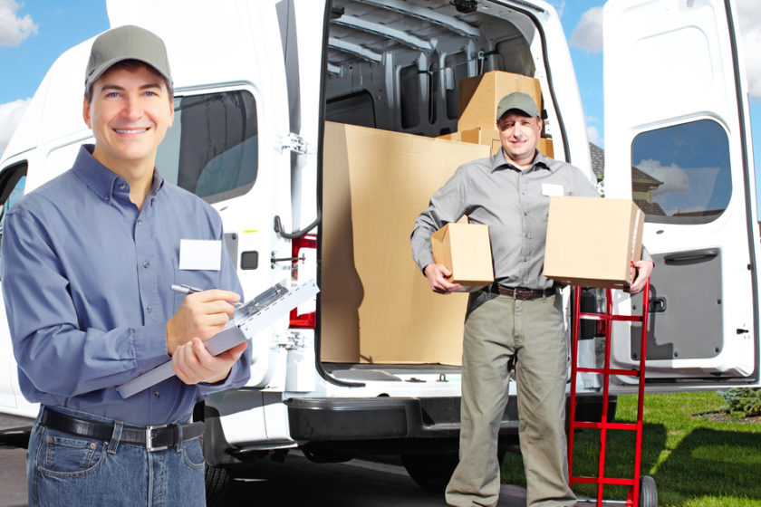 7 Reasons Why You Should Opt For Professional Moving