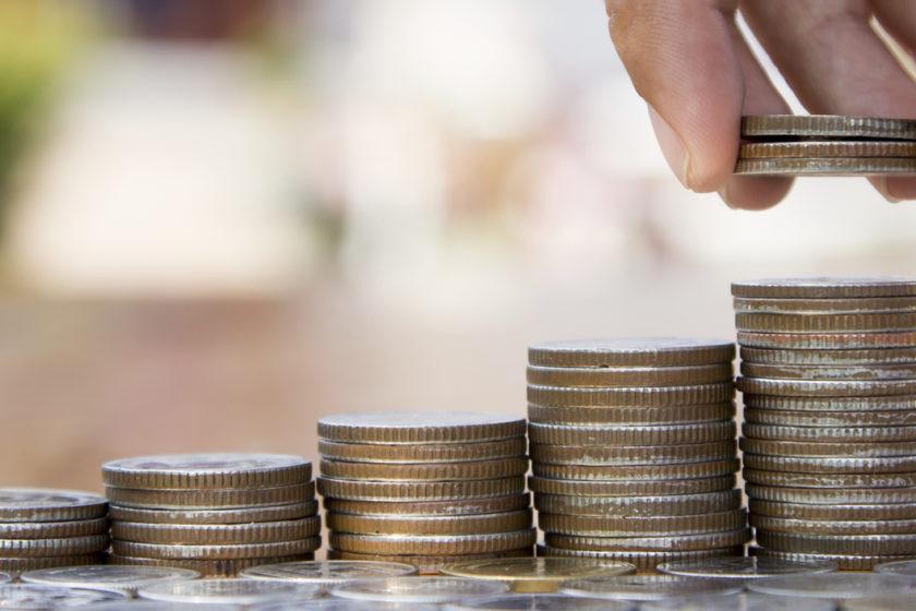 Five Types of Money Lenders