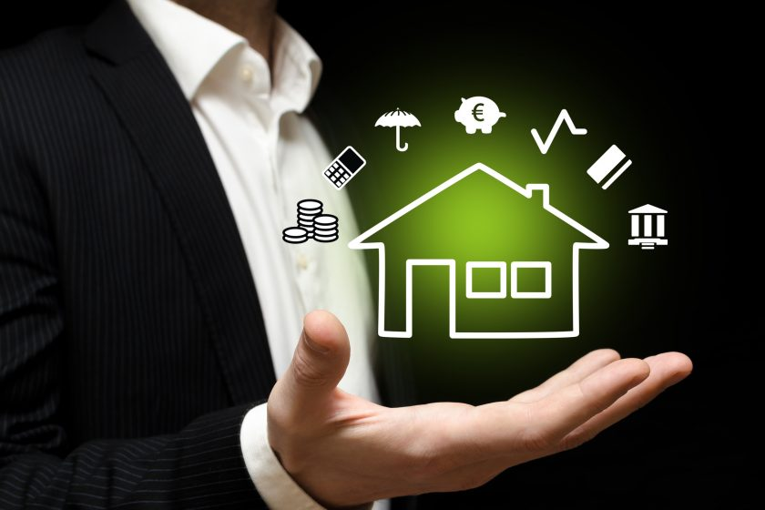 7 Tips for a Successful Real Estate Business
