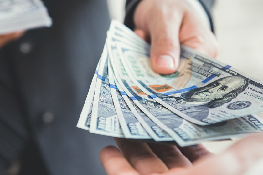 6 Things that Will Drive Higher Law Firm Revenues