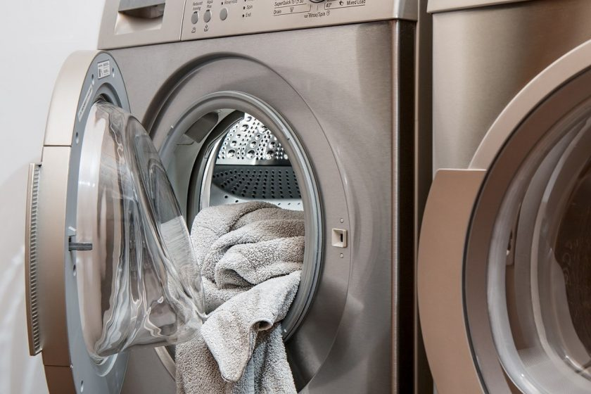 7 Tips for Promoting Your Laundry Business