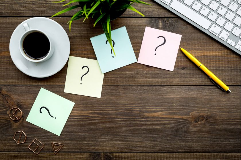 Article 6: Commercial HVAC Maintenance – Four Questions to Seek Answers