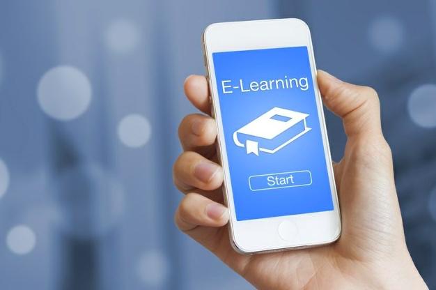 Building An eLearning Platform