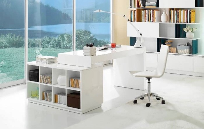Buy Quality and Affordable Furniture Items in Melbourne