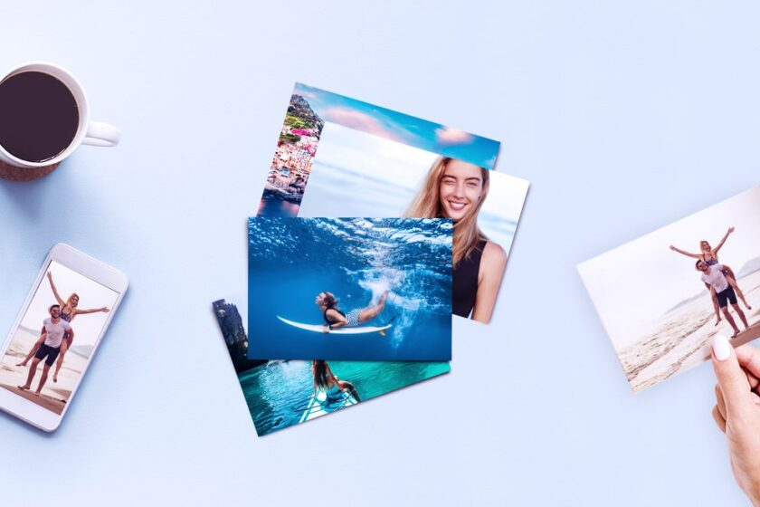 How to promote your brand through idealistic printing?