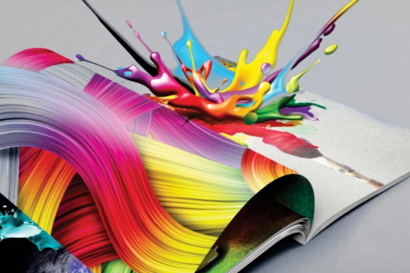 Why every business demands quality printing